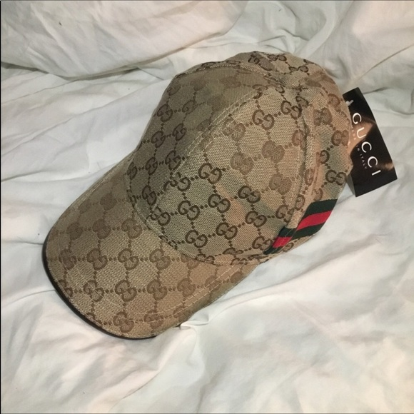 1bccf8135be0d Gucci Accessories